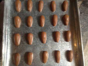 حلوى كاوبيل 2
