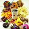 ما هى الملونات و المنكهات والمواد الحافظة للمواد الغذائية الواجب تفاديها والمشار إليها بالرمز (E)؟